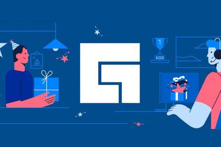¿Cuánto se gana en Facebook Gaming?