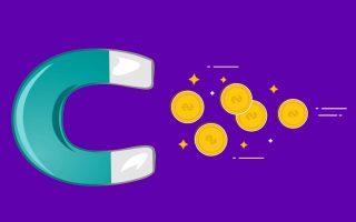 maneras de ganar dinero haciendo streamings