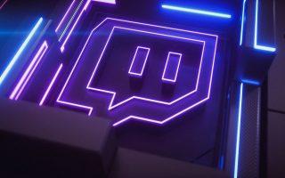 diferencias partner afiliado de twitch