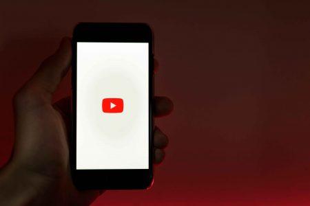 cuánto se gana en youtube