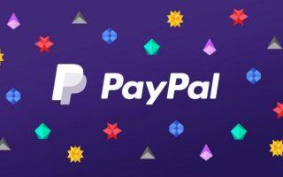 configurar donaciones en twitch paypal y bits
