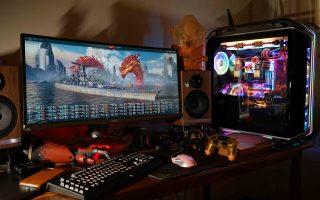 cómo mejorar input lag videojuegos streaming
