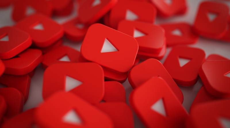 cómo conseguir partner youtube