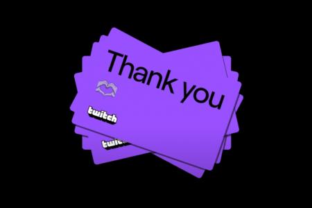 Los nuevos anuncios simultáneos de Twitch: encuestas y bits