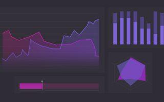 Análisis del canal de Twitch: entender las estadísticas y métricas