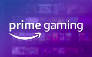 ¿Cómo suscribirse gratis en Twitch con Amazon Prime?