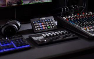 Los mejores accesorios para streamers y gamers