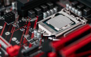 ordenador gaming barato 1.000 euros