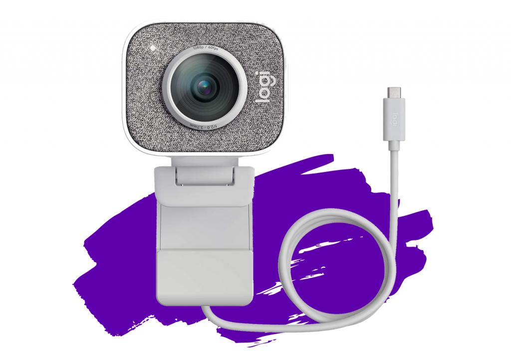 Webcams de Logitech: ¿cuál deberías comprar?