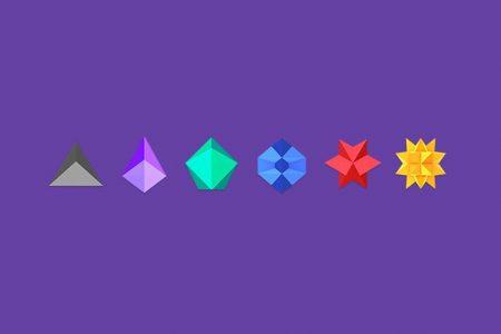 cuánto valen los bits de twitch