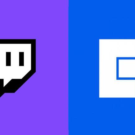 twitch vs facebook gaming dónde se gana más dinero