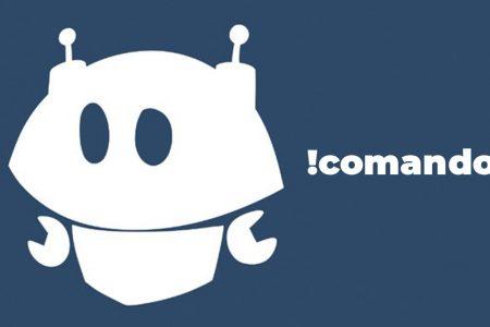 crear comandos twitch con nightbot