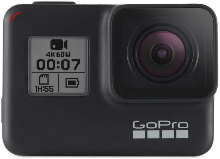 Las mejores cámaras (no webcams) para streaming