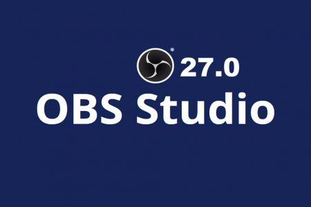 actualilzaciones obs 27.0