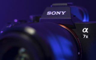 mejores cámaras (no webcams) para streaming